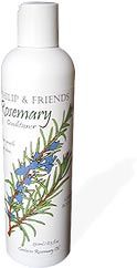 rosemary bottle